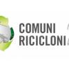 comuniricicloni2014