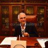 giuseppe canfora sindaco di sarno (1)