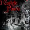 valva_castello_della_paura_salerno