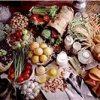 la-dieta-mediterranea-3006