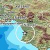 map_loc_t-e1393869746527