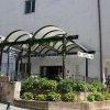 16122013_ospedale-di-vallo-della-lucania_03
