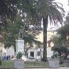 piazza battipaglia-2