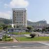 Ospedale_San_Leonardo_