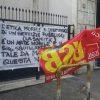 Protesta_ASL_Salerno_2