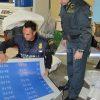 foto sequestro euro contraffatti