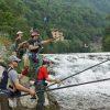 Campionato-Italiano-Pesca-alla-Trota-Zogno17