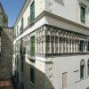 Palazzo-Fruscione