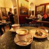 caffe_letterario_trieste