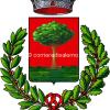 pagni
