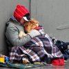 senzatetto4