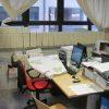 ufficio comunale