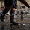 1539228-pioggia