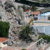 frana baia hotel