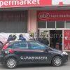 Tentata rapina nel Napoletano, dieci i feriti