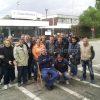 operai-Fer-gom-in-protesta-a-Battipaglia