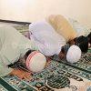 preghiera-musulmana-dei-bambini-7626379