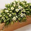 servizi-floreali-funebri-piacenza-lugagnano