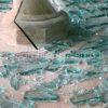 vetrine-rotte-400x215
