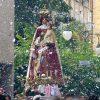 Madonna_delle_Galline_Processione