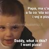 Mcdonalds-risposta-allo-spot-contro-la-pizza