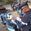 Polizia-stradale4