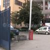 caserma-carabinieri-battipaglia