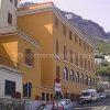 ospedale amalfi