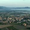 panorama_Capaccio_Laura