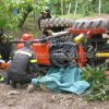 trattore_ribaltat_555