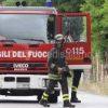 vigili_del_fuoco_10