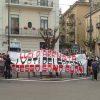 De_luca_nocera_polizia_tensione-593x443