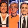 confronto_campania_candidati-680x365