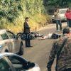 salerno-sparatoria-a-fratte-due-morti-85215