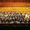73 Orchestra+Sinfonica+di+Roma