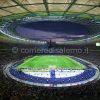 Biglietti-finale-Champions-League-770x513
