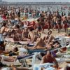 spiaggia_affollata