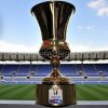 tim-cup_foto