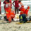 soccorso_spiaggia