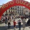 Cava de' Tirreni-20111002-00313
