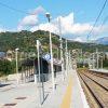 RFI_Rinnovata_Stazione_Policastro_Bussentino