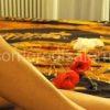 20140302_c4_prostituta-letto