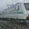 Treno-pioggia-2