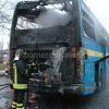 bus_fiamme_sita