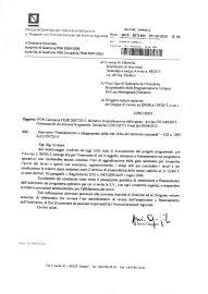 regione albanella-page-001