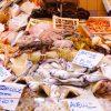 banco-pesce