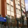 istituto nautico