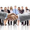 imprese-impiegati-lavoro-accordo-id11593