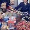 sequestro_botti_polizia
