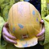 l43-operai-lavoro-casco-120110220421_big